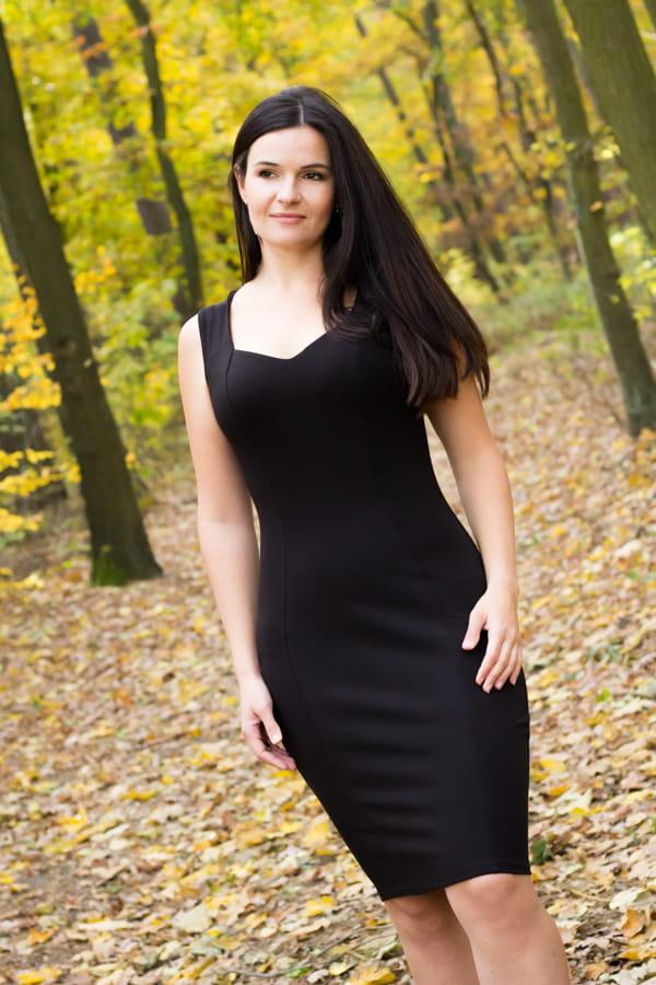 2becf209f7 Mała czarna - Sukienka - Urkye